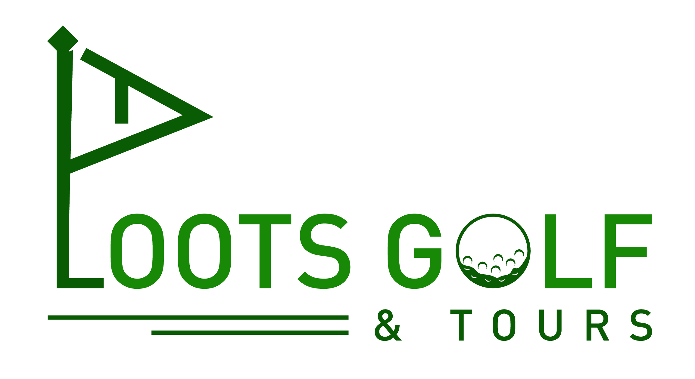 Loots Golf & Tours